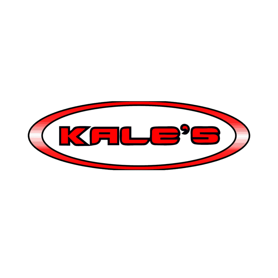 Kale's Mobile Auto Glass